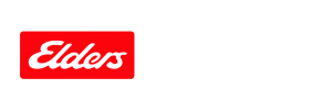 Elders Lifestyle Group Concierge Logo