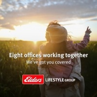 Elders Lifestyle Group Concierge Elders Lifestyle Group--